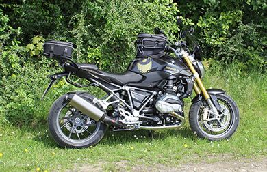 conversions | motorcycle accessory hornig | parts for your