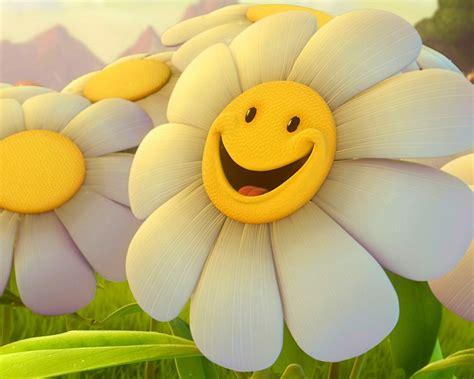 wallpaper cartoon smile smile keep smiling wallpaper 11813858 fanpop