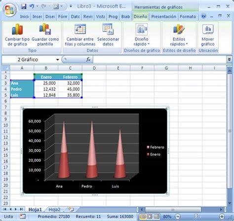 layout grafico excel 2013 informatica walter deininger excel graficos