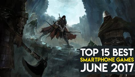 best mobile best mobile july 2017 archives gaming central