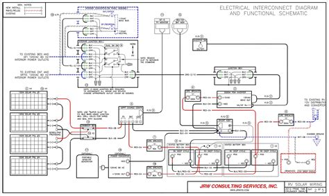 Power Brake Wiring Diagram Camizu Org