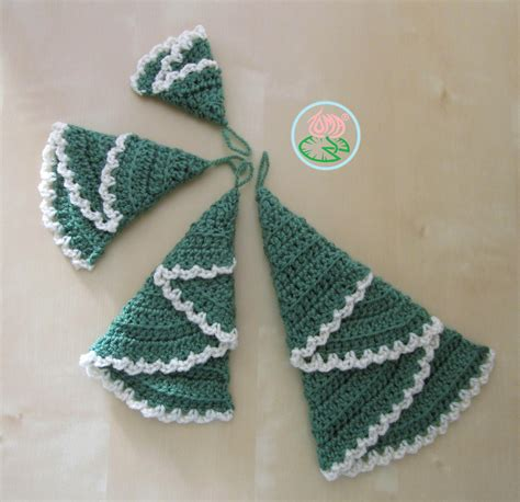 crochet toma creations