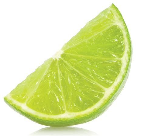 lime slice lime wedge clipart clipart suggest