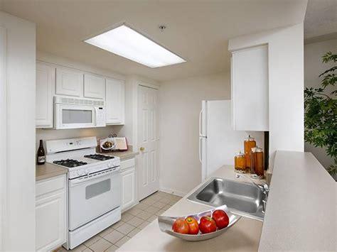 Arlington 3 Bedroom Apartments by 2 Bedroom Apartments Arlington Va 2 Bedroom Apartments