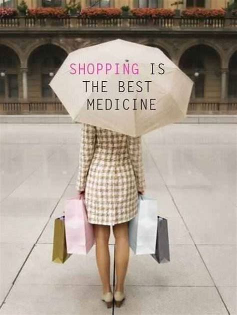 Therapy Fridays In This Saturday The Best From Around The Blogesphere This Week Second City Style Fashion by Best 25 Retail Therapy Quotes Ideas On Retail