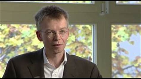 Doctor Ian Smith Liver Detox by Healthoverflowing Health Liver Cancer Quot Cure Quot Liver