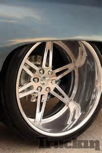 Wheels Truck Website 2000 Chevy Silverado Wheels Photo 17