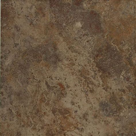 daltile lakeview floor or wall ceramic tile 12 quot forest quot 12x12 menards flooring pinterest