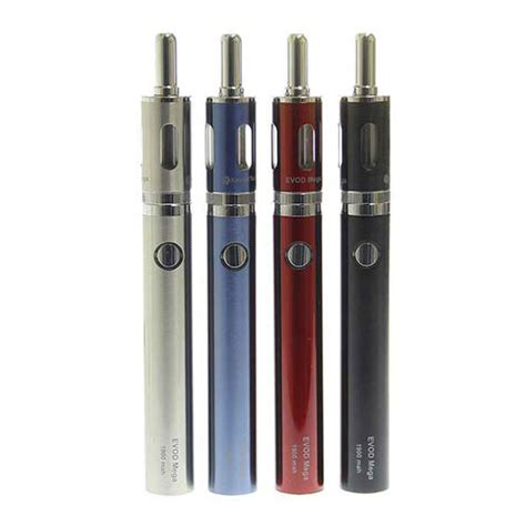 Detoxing From E Cigarettes by Buy Herbs Electronic Cigarettes Hookah Pipes