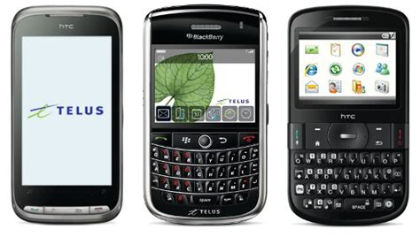 Telus Directory Lookup Telephone Search