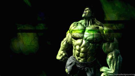 hulk    hd wallpapers desktop background