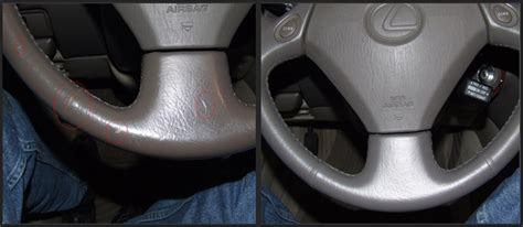 auto upholstery st louis mo st louis leather photos auto interior doctors