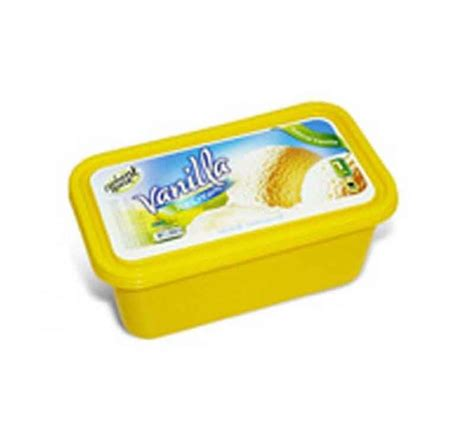 pasta vanila toffieco 1l elephant house vanila 1l grocerypal lk