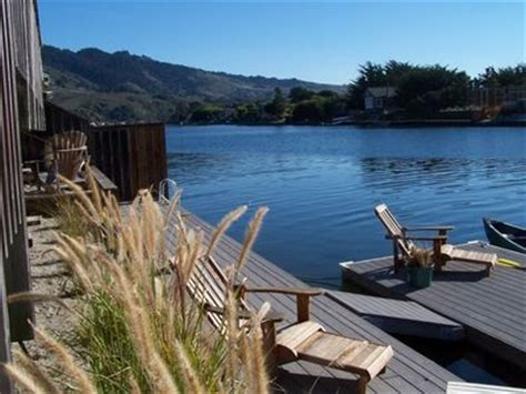 Stinson Cabins by Cozy Relaxing Stinson Getaway Vrbo