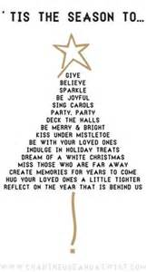 1000 images about christmas card sayings on pinterest
