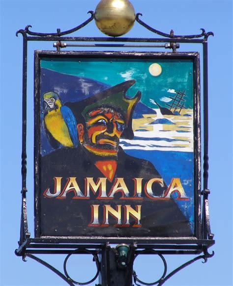 jamaika inn jamaica inn this is where the magic happens