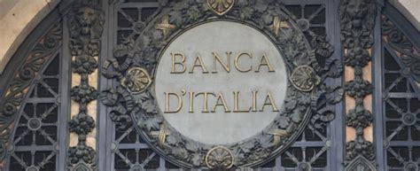 concorso d italia 76 coadiutori d italia concorso per assumere 76 esperti in