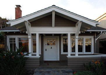 craftsman house windows 879 best craftsman homes images on pinterest