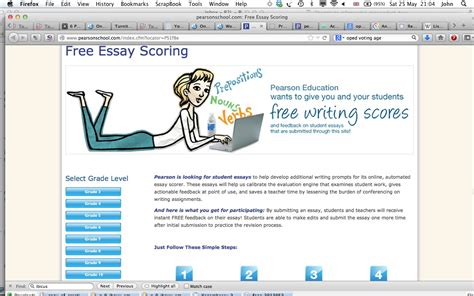 Why Cornell Mba Essay by Why Cornell Essay Sle