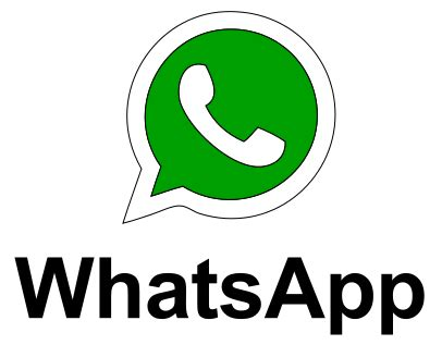 whatsapp experiencing downtime? utb blogs