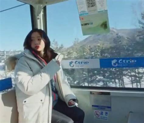 film goblin episode 3 7 lokasi wisata serial drama korea goblin di korea selatan
