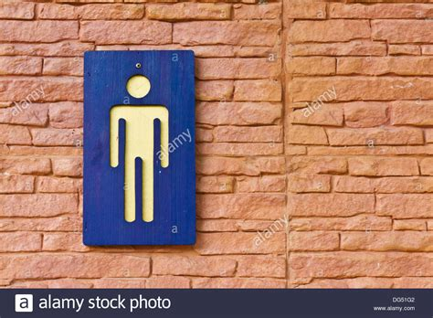 dirty toilet sign stock  dirty toilet sign stock images alamy