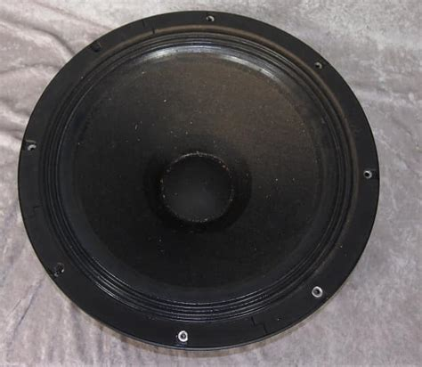 Speaker Rcf 18 Inch rcf l18 851 18 inch subwoofer speaker 8 ohms reverb