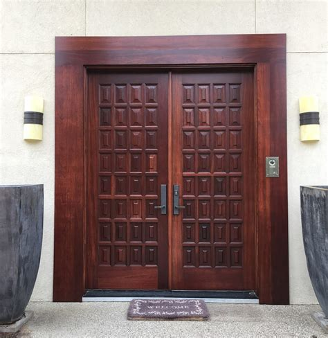 Exterior Door Finishes Front Doors Stunning Makeover With Exterior 450 Products General Finishes Design Center