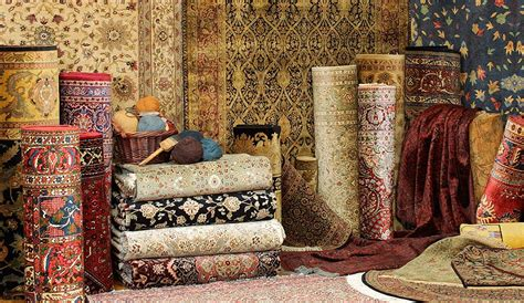 area rugs standard sizes standard rug sizes shape how to choose a rug macy s