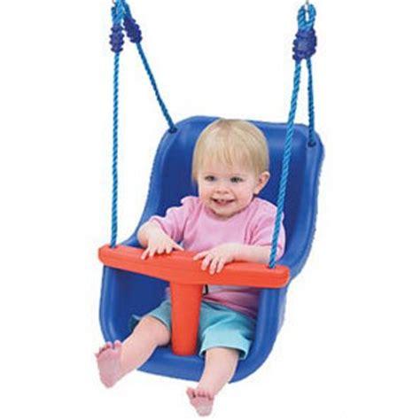 outdoor baby swings outdoor baby swings outdoorbabswing twitter