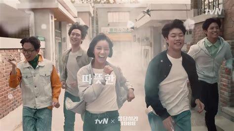 film misteri rating tertinggi 3 drama yang meraih rating tertinggi di korea tahun 2015