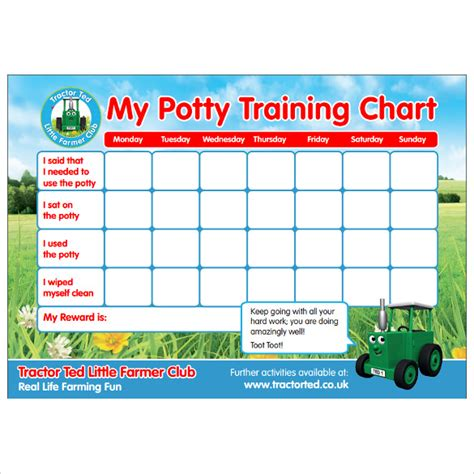 printable potty training reward chart uk free reward charts for potty training uk kamos sticker