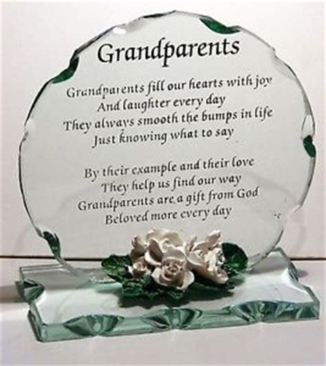 60th wedding anniversary poems for grandparents 50th anniversary quotes to grandparents quotesgram