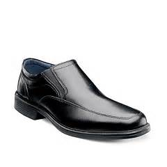 comfort shoes calgary nunn bush calgary slip on dsw