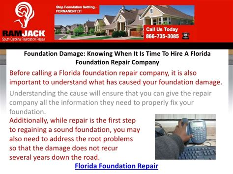 Attractive Attached Garage Foundation Repair #2: Foundation-damage-knowing-when-it-is-time-to-hire-a-florida-foundation-repair-company-11-728.jpg?cb=1339038619