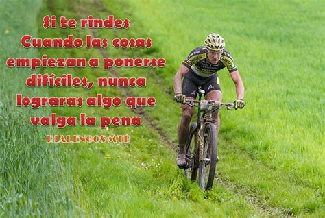 Imagenes Motivacionales De Ciclismo | motivaciones imagenes del ciclismo im 225 genes taringa