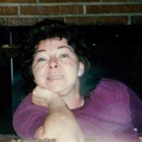 ella shelton obituary visitation funeral information