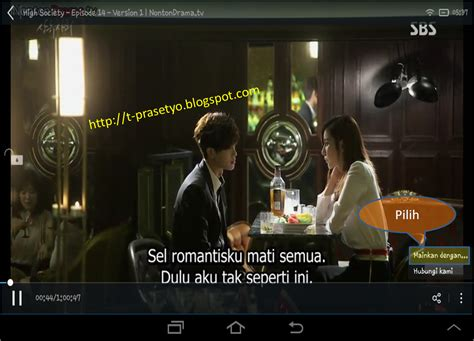 download film drama korea vire prosecutor download film drama korea terbaru gratis teguh prasetyo