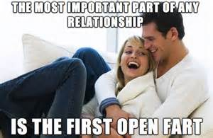 Open Relationship Meme - 30 most funniest relationship meme pictures that will