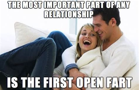 30 most funniest relationship meme pictures that will