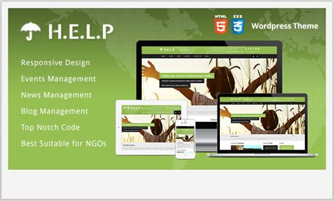 Download Free Website Templates Non Profit Organizations Free Todayfilecloud Free Website Templates For Charity Organization