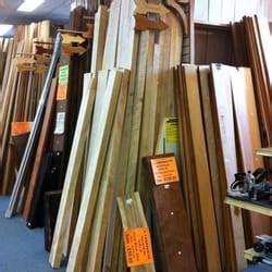 rockler woodworking cambridge rockler woodworking hardware 22 reviews hardware