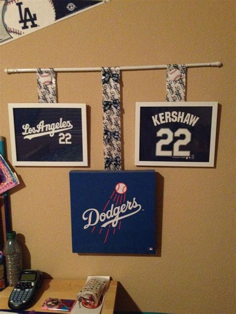 dodgers room 449 best images about of boys on toys boy rooms and baby boy fashion