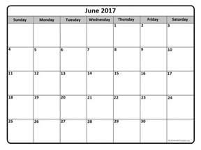 summer calendar template summer 2016 calendar printable calendar template 2016