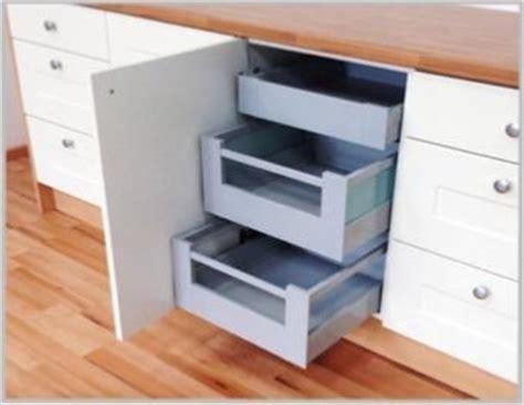 Internal blum tandembox 3 drawer packs drawerboxesa