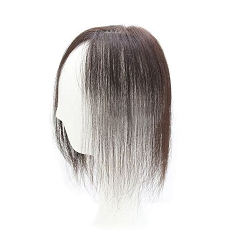 hair pieces for black women with thin hair on top hair toppers for thinning hair for black women wig
