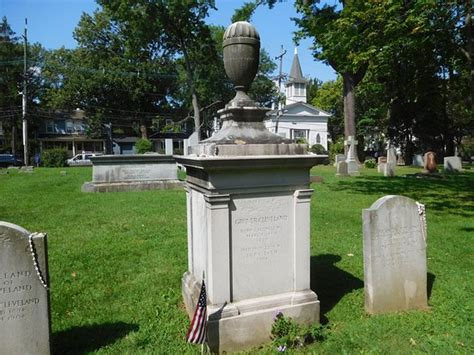 princeton cemetery princeton cemetery princeton cemetery yorumlar箟