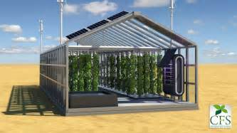 Energy Smart Home Plans cybernated farm systems cfs create the future design