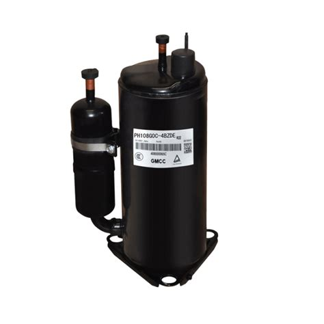 1 5 ton ac compressor price bangladesh i large store compressor i