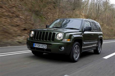 Jeep Brands Jeep Sales Expected To Grow By 20 Percent Overseas Says